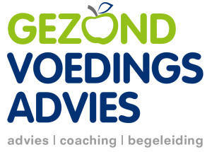 logo-gezondvoedingsadvies-web