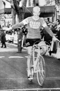 GV_ Overwinning Parijs Nice '71