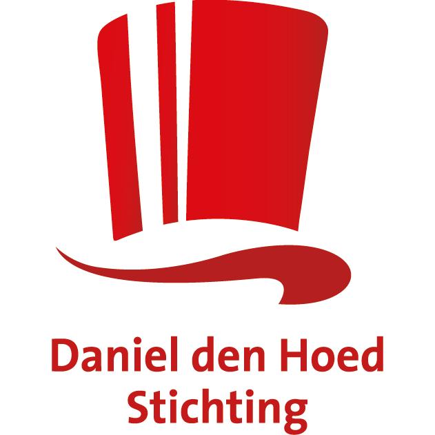 Daniël de Hoed Stichting