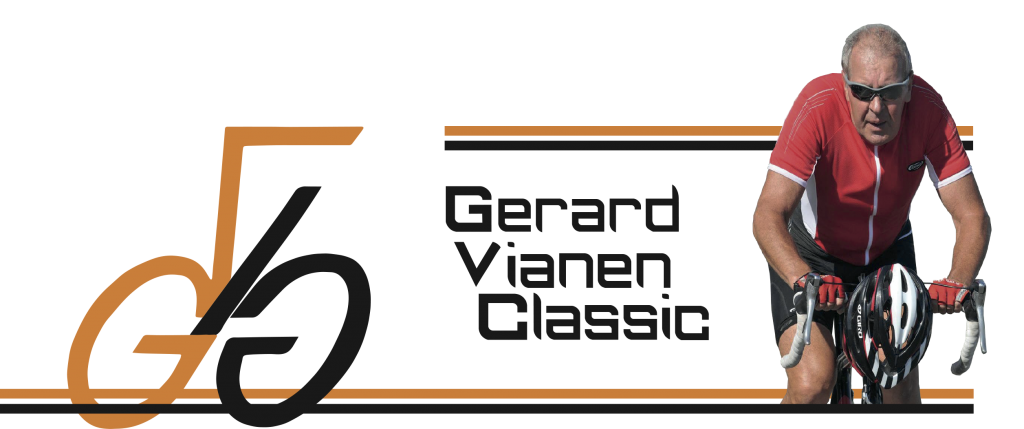 GVC Logo-Banner Gerard Vianen